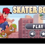 Skater Boy Game Download For Android