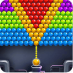 Power Pop Bubbles Apk