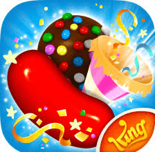 Candy Crush Game Download For Android phones