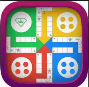Ludo Star 2017 New APK Download