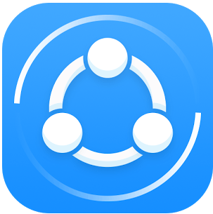 Shareit APK Download For Android phones