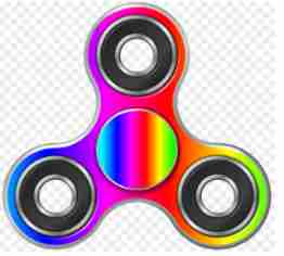 Fidget Spinner Game Free Download