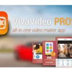 Viva Video Editor Pro apk Free Download