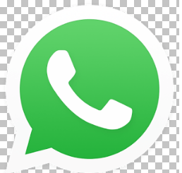 Whatsapp APK download for Android