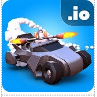 Crash Of Cars download free For Android