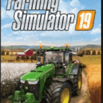Tractor Free Farming Simulator Games