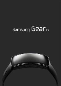 galaxy_gear_fit