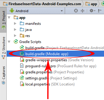 New Android JSON Parsing Custom ListView From MySQL Database