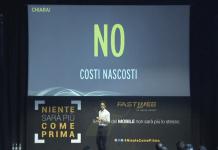 Fastweb-Mobile-presentazione