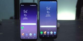 Samsung-Galaxy-S8-How-To-Arrange-Home-Screen-Icons-681x383