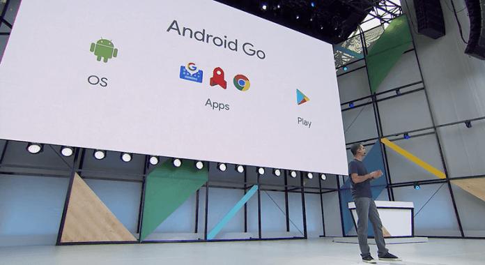 android-go-smartphone-cinesi