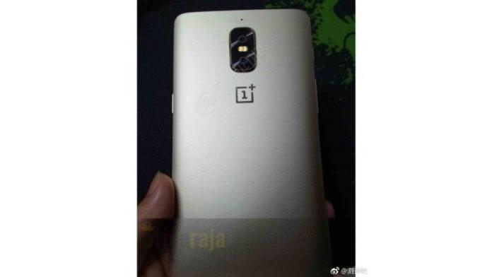 oneplus-5-fotocamere