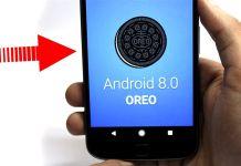 android 8 aggiornamento pixel