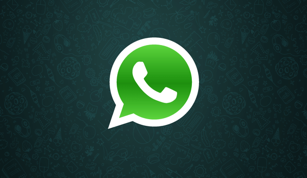 WhatsApp arriva Night Mode su fotocamera