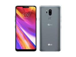 lg g7 notch