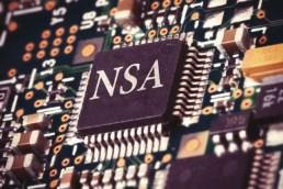 Bildergebnis für backdoors in handys nsa