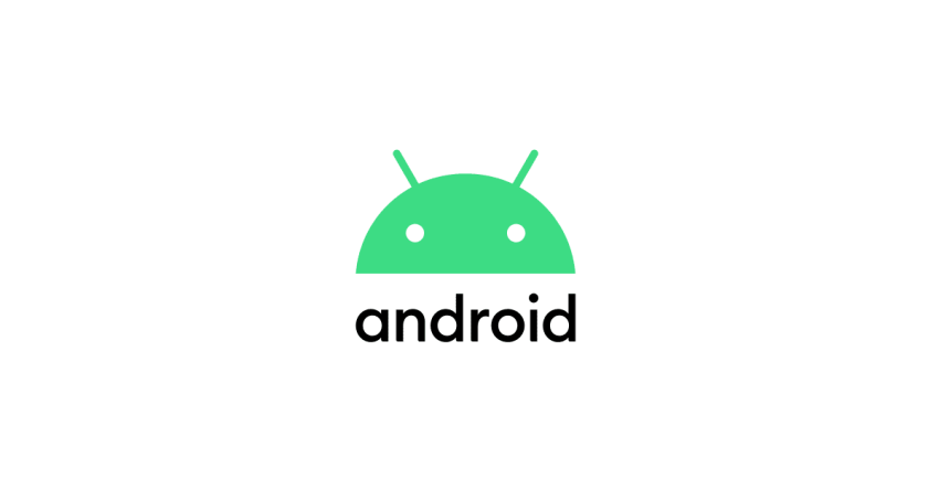 Image result for android os
