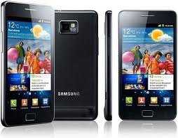 ORANGE REUNION vous propose le SAMSUNG GALAXY S2