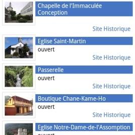 Sites-Touristiques