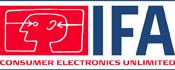 IFA 2011 : Cela promet pour la fin de l'année !