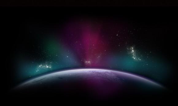 Samsung un compte à rebours pour «The Next Galaxy»