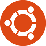 Ubuntu For Phones Logo