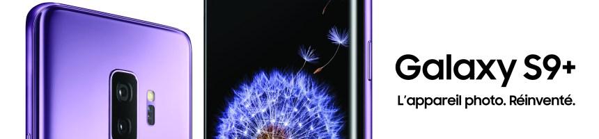 Soirée de lancement Samsung Galaxy S9 à la Réunion avec SFR Réunion