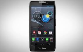 Motorola-Droid-RAZR-HD-XT-926