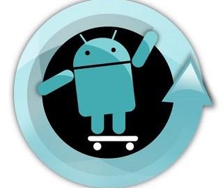 Download CyanogenMod-CM10.2