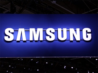 Samsung Galaxy Note 3 specs