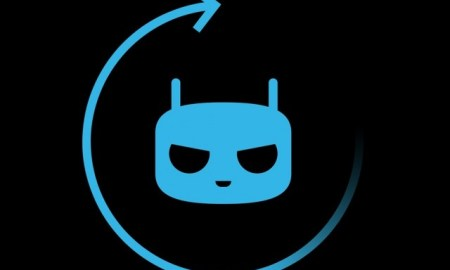 CyanogenMod 11.0-M9 for for Sony Xperia Z2 and HTC One M8
