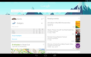 Google Play Store 3.6