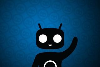Download CyanogenMod 11.0-M10