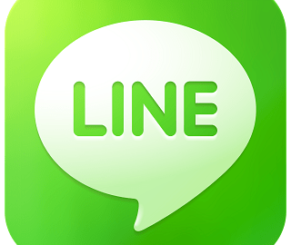 Line APK for Android