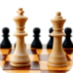 Chess Online – Duel friends online 73 .APK MOD Unlimited money Download for android