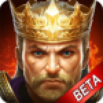 Dragon Reborn 0.1.83 .APK MOD Unlimited money Download for android