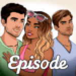 Episode – Choose Your Story 11.50.0gn .APK MOD Unlimited money Download for android