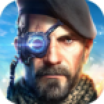 Invasion Ghosts 1.39.87 .APK MOD Unlimited money Download for android
