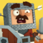 Kingdoms of Heckfire 1.63 .APK MOD Unlimited money Download for android