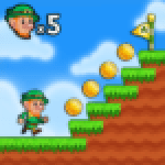 Leps World 2 3.2 .APK MOD Unlimited money Download for android