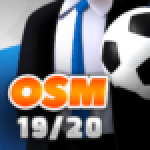 Online Soccer Manager OSM – 20192020 3.4.38 .APK MOD Unlimited money Download for android