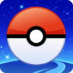 Pokmon GO 0.153.2 .APK MOD Unlimited money Download for android