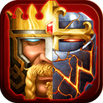 Clash of KingsThe West 2.92.0 .APK MOD Unlimited money Download for android