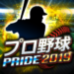 PRIDE 1.9.35 .APK MOD Unlimited money Download for android