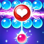 Pastry Pop Blast – Bubble Shooter 2.0.3 .APK MOD Unlimited money Download for android