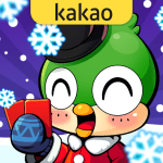 Pmang Gostop for kakao 62.0 .APK MOD Unlimited money Download for android