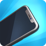 Idle Gadgets 0.4 .APK MOD Unlimited money Download for android