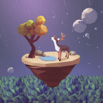 My Oasis Season 2 Calming and Relaxing Idle Game 2.004 .APK MOD Unlimited money Download for android