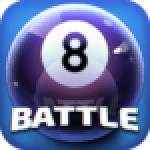 Pool King Battle 0.4.12 .APK MOD Unlimited money Download for android