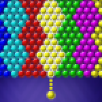 Bubble Shooter 2 4.0 .APK MOD Unlimited money Download for android